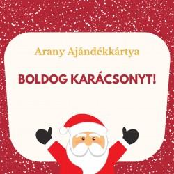 Boldog Karácsonyt!...